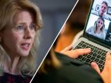 Mona Keijzer: 'Thuiswerken groot gevaar voor computersystemen van bedrijven'