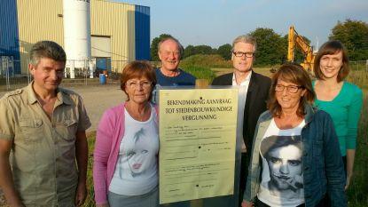 Megaslachthuis nabij Westerlo verliest milieuvergunning na protest buurtbewoners