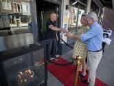 Restaurant Doyy in Eindhoven staat voor voldoening