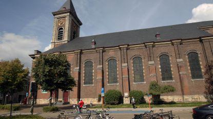Gemeente Evergem zet 1 miljoen euro aan de kant voor haar kerken