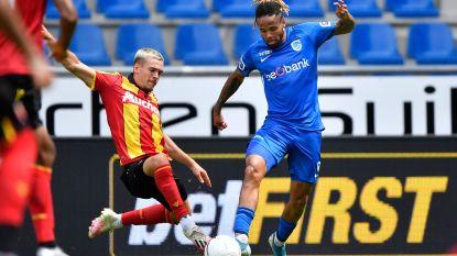 Theo Bongonda is derde Genk-speler die in quarantaine moet, ook bij OH Leuven positieve test