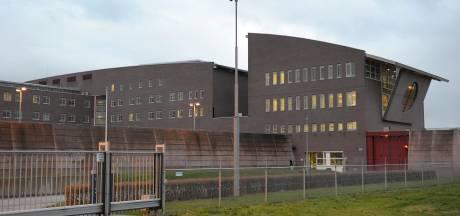 Eisen tot 9 jaar cel voor spectaculaire ontsnappingspoging met Lelystadse helikopter