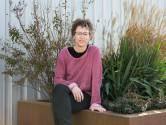 Tuinontwerpster Diana Hoogeveen: 'Mijn werk is zo leuk, een opdracht is nooit hetzelfde'