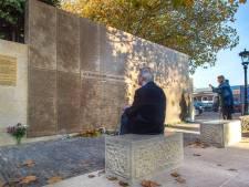 Joodse gemeente uit kritiek op DENK: 'Waarom slavernijverleden betrekken bij debat over Joods eerherstel?'