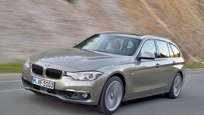 Jaloerse Genkenaar knalt met BMW op ex-vriendin en haar vriend