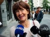 "Laurette Onkelinx: ""PS et N-VA sont incompatibles"""