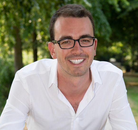 Dries Couckhuyt (30).