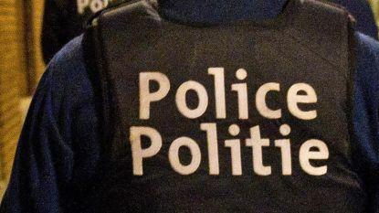 Drie verdachten van gewelddadige gijzeling en afpersingspoging opgepakt