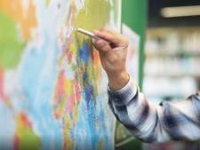 Dordtse aardrijkskundeleraar nam leerling mee naar VS en vertoonde ongepast gedrag: 'Ontslag is terecht'