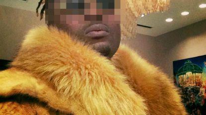 Populaire rapper verdiende volgens parket bij als drugsdealer en vraagt 500.000 euro terug