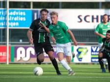 Voetbalclubs HBS en Westlandia snappen niks van 'privacyschending' door uitzenden van wedstrijden