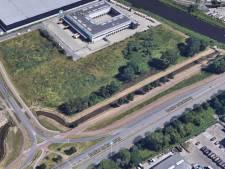 Nouwens Transport breidt fors uit in Breda: terrein van vijf voetbalvelden