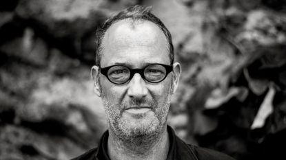 Tom Vangheluwe nieuw algemeen directeur van concertorganisatie Wilde Westen