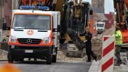 Bom van 1 ton gevonden: Buurt ontruimd