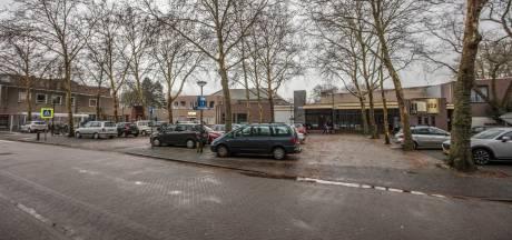 Sloop Klepel en oplevering nieuw dorpshuis Asten maanden vertraagd