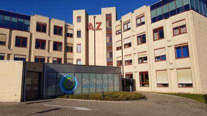 AZ Halle duurste ziekenhuis in Vlaams-Brabant