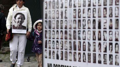 Muziek Julio Iglesias gebruikt bij martelingen onder Pinochet