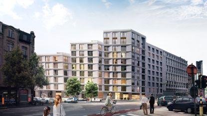 WONEN. Antwerpen lokt steeds meer expats, vastgoed evolueert mee