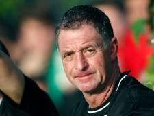 Brandts neemt honneurs waar bij FC Eindhoven: 'FC Dordrecht doet niet onder voor andere teams'
