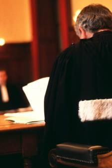 Poursuivi pour viol sur une mineure de 13 ans, il est acquitté car la victime avait menti sur son âge