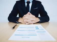 Près d'un employeur sur deux peine à trouver les profils adéquats pour les jobs à pourvoir