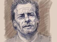 """""""Je n'ai vu aucune émotion chez Steve Bakelmans"""" lors de la reconstitution du meurtre de Julie Van Espen"""