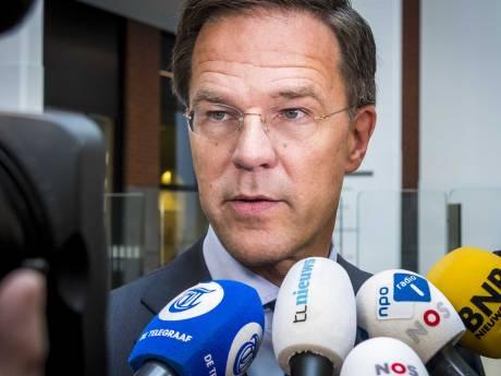 Ambtenaren in memo's: Grote twijfels over afschaffen dividendbelasting