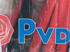 Ellen van der Klooster (PvdA) stopt na de verkiezingen in raad Noord-Beveland