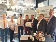 38.000 euro provinciale subsidie voor Stagebureau Land van Cuijk en Noord-Limburg