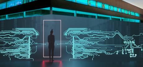 Oss schrikt van 'ethische' hack: wachtwoorden en schermen eenvoudig te kraken