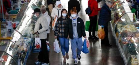 Wereldwijd meer dan 50.000 doden door coronavirus, bijna één miljoen besmettingen