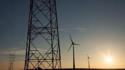 """""""Nieuwe verbinding met Britse elektriciteitsnet had krapte op onze stroommarkt kunnen temperen"""""""