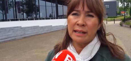 Geschokte burgemeester Rucphen na ongeluk met springkussen: 'Het raakt mij enorm en wens het jongetje veel sterkte'