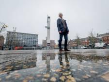 Het marktplein van Hengelo: 'Een hoop heisa, maar weinig realisme'