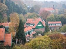 Geheime verkoop huurwoningen blijft geheim, ook voor gemeenteraad