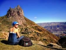 Lange straffen voor mannen die toeriste verkrachtten en voor dood achterlieten in Bolivia