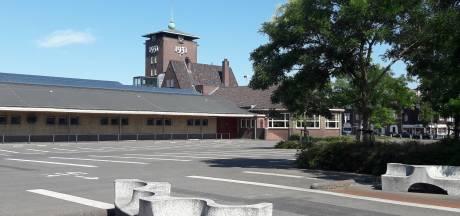 Bossche kermis voor maximaal 1500 bezoekers tegelijk; en wat kunnen zij verwachten?
