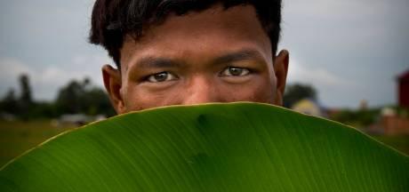 Nederland in top drie kindermisbruik Cambodja