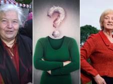 Vrouw of man als nieuwe burgemeester van Utrecht: maakt dat iets uit?
