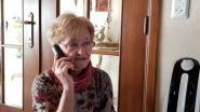 Alle Kortenaakse 75-plussers krijgen telefoontje