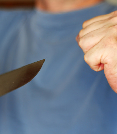 Man (34) gewond bij steekpartij in Zwolse woning