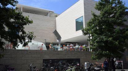 Topexpo in M-Museum met Rubens en Veronese
