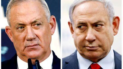 Israëlische coalitie wankelt door conflict over 'homogenezing'