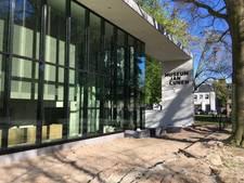 Museumcafé Cunen in Oss opent op tijd