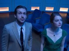 Wie verdient een Oscar? AD voorspelt beste actrice