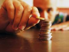 Attention: les assurances épargne de la branche 21 peuvent aussi engendrer des pertes!