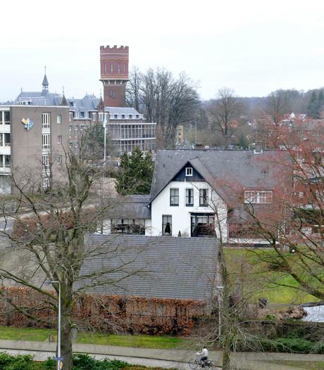 Roemloos einde dreigt voor plan Rozenhof in Oldenzaal