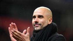 FT buitenland: Guardiola komt naar België - Stanciu in grootste doen