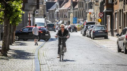 Je zal deze zomer meer kunnen doen dan fietsen en wandelen alleen in Diksmuide