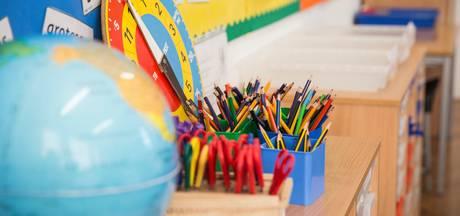 Leerlingen groep 8 geschorst na incident met kleuters op school in Zierikzee